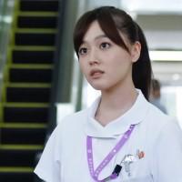 Kusumi Koharu (久住小春), Screenshot
