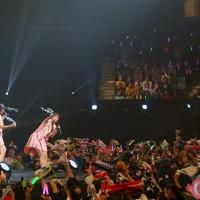 Concert, Juice=Juice
