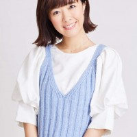 Berryz Koubou (Berryz工房), Shimizu Saki (清水佐紀)