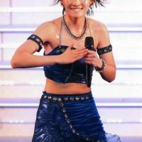 Concert, Kudo Haruka (工藤遥), Morning Musume (モーニング娘。)