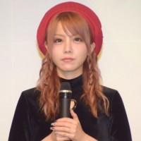 Tanaka Reina (田中れいな)