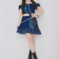 Fukumura Mizuki (譜久村聖), Morning Musume (モーニング娘。)
