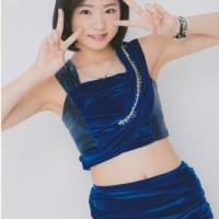 Kaga Kaede (加賀楓), Morning Musume (モーニング娘。)