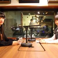 Iikubo Haruna (飯窪春菜), Makino Maria (牧野真莉愛), Morning Musume (モーニング娘。)