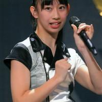 Concert, Hello! Project Kenshuusei, Maeda Kokoro (前田こころ)