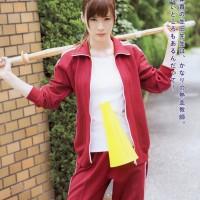 Ikuta Erina (生田衣梨奈), Magazine, Morning Musume (モーニング娘。)