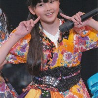 Concert, Doi Rena (土居麗菜), Hello! Project Kenshuusei