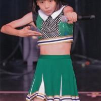 Concert, Hello! Project Kenshuusei, Yonemura Kirara (米村姫良々)