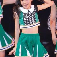 Concert, Hello! Project Kenshuusei, Matsunaga Riai (松永里愛)