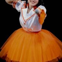 Concert, Morito Chisaki (森戸知沙希), Morning Musume (モーニング娘。)