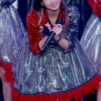 Concert, Juice=Juice, Uemura Akari (植村あかり)