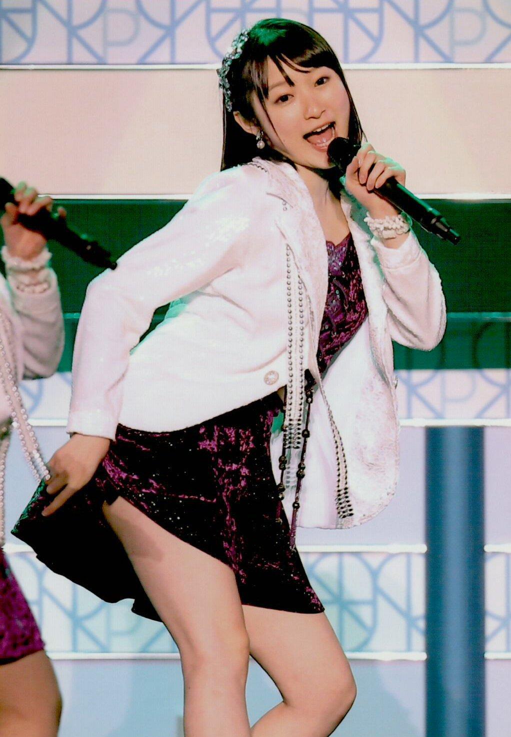 Concert, Juice=Juice, Miyamoto Karin (宮本佳林)