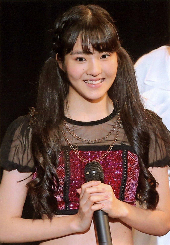 Concert, Hello! Project Kenshuusei, Ichioka Reina (一岡伶奈)