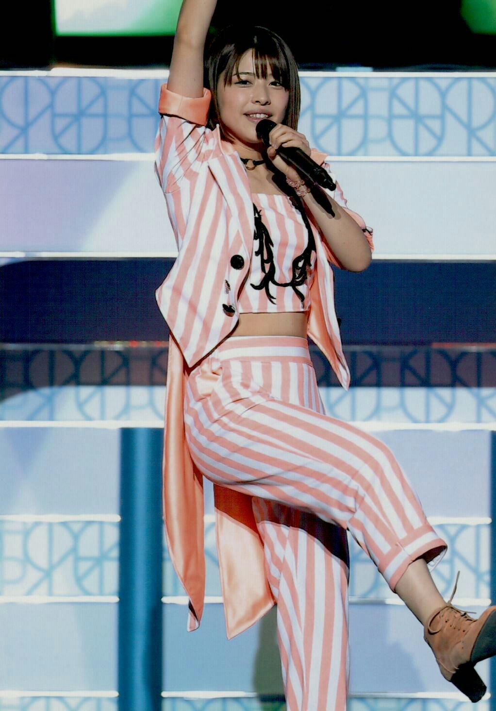 Concert, Juice=Juice, Kanazawa Tomoko (金澤朋子)