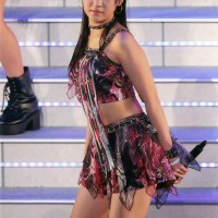 Concert, Morning Musume (モーニング娘。), Nonaka Miki (野中美希)