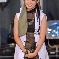 Concert, Morning Musume (モーニング娘。), Nonaka Miki (野中美希)