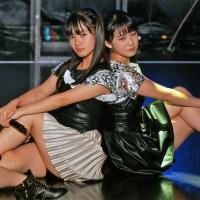 Concert, Morning Musume (モーニング娘。), Nonaka Miki (野中美希), Yokoyama Reina (横山玲奈)