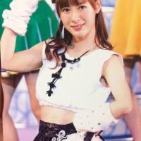 Concert, Ikuta Erina (生田衣梨奈), Morning Musume (モーニング娘。)