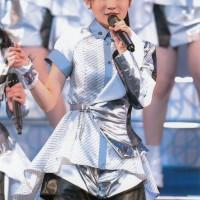 Concert, Country Girls (カントリー・ガールズ), Juice=Juice, Yanagawa Nanami (梁川奈々美)