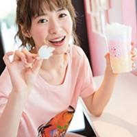 Ikuta Erina (生田衣梨奈), Morning Musume (モーニング娘。), Photobook