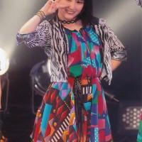 ANGERME (アンジュルム), Concert, Country Girls (カントリー・ガールズ), Funaki Musubu (船木結)