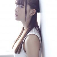 Asakawa Nana (浅川梨奈)