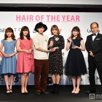 ℃-ute, Press conference, Suzuki Airi (鈴木愛理)