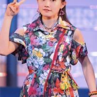 Concert, Onoda Saori (小野田紗栞), Tsubaki Factory (つばきファクトリー)