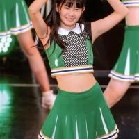 Concert, Hello! Project Kenshuusei, Yamazaki Yuhane (山﨑夢羽)