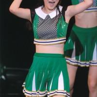 Concert, Hello! Project Kenshuusei, Hibi Marina (日比麻里那)