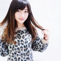 Berryz Koubou (Berryz工房), Kumai Yurina