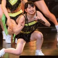 Asakura Kiki (浅倉樹々), Concert, Tsubaki Factory (つばきファクトリー)