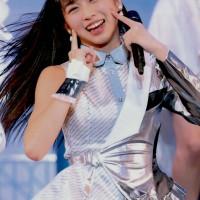Concert, Makino Maria (牧野真莉愛), Morning Musume (モーニング娘。)