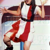 Concert, Morning Musume (モーニング娘。), Yokoyama Reina (横山玲奈)