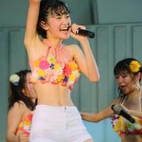 Concert, Kawamura Ayano (川村文乃)