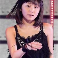 ANGERME (アンジュルム), Concert, Murota Mizuki (室田瑞希)