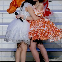Concert, Kudo Haruka (工藤遥), Morning Musume (モーニング娘。), Sato Masaki (佐藤優樹)