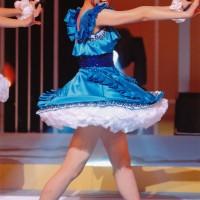 ℃-ute, Concert, Nakajima Saki (中島早貴)