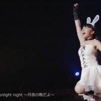 Concert, Hello! Project Kenshuusei, Takase Kurumi (高瀬くるみ)