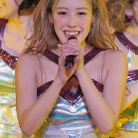 Berryz Koubou (Berryz工房), Concert, Natsuyaki Miyabi (夏焼雅)