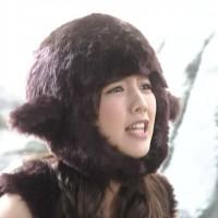 Mano Erina (真野恵里菜), Screenshot