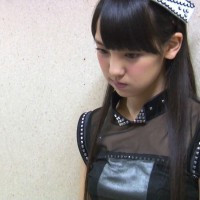 Iikubo Haruna (飯窪春菜), Morning Musume (モーニング娘。), Screenshot