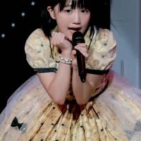 ANGERME (アンジュルム), Concert, Funaki Musubu (船木結)