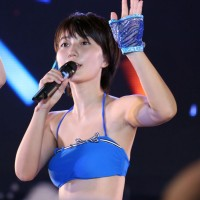 Arai Manami (新井愛瞳), Up Up Girls (Kari)