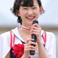ANGERME (アンジュルム), Kawamura Ayano (川村文乃)