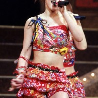 Concert, Ishikawa Rika (石川梨華), Morning Musume (モーニング娘。)