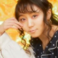 ANGERME (アンジュルム), Murota Mizuki (室田瑞希)