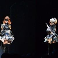 stage play, Tanaka Reina (田中れいな)