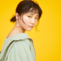 ANGERME (アンジュルム), Country Girls (カントリー・ガールズ), Funaki Musubu (船木結)