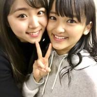 Murota Mizuki (室田瑞希), Nomura Minami (野村みな美)